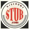 Discount Stub