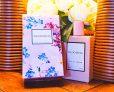 Blooming Eau De Parfum for Women Natural Spray 100ml 3.3fl.oz