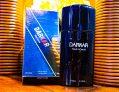 Darkar Pour Homme Eau De Toilette Natural Spray 100ml