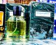 Dolge & Glamour Pour Homme Eau De Topilette Natural Spray 100ml 3.3fl.oz