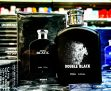 Double Black Eau De Toilette Natural Spray For Men 100ml 3.3fl.oz