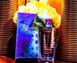 Guest Pink Eau De Parfum for Women Natural Spray 100ml 3.3fl.oz