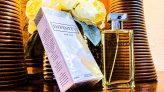 Infinity Eau De Parfum Natural Spray For Her 100ml 3.3fl.oz